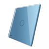 Prize modulare Leroy Merlin – Cea mai bună selecție online