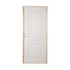 Puertas interior Leroy Merlin – Cea mai bună selecție online