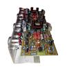 Radiatoare Aluminiu Leroy Merlin 2020