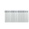 Radiator aluminiu Leroy Merlin – Cumpărați online