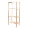Raft lemn Leroy Merlin – Online Catalog