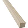 Rigle lemn Leroy Merlin – Cumpărați online