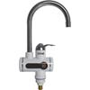 Robinet electric Leroy Merlin – Online Catalog