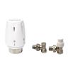 Robinet termostatat Leroy Merlin – Cumpărați online