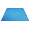 Rogojina stuf Leroy Merlin – Cea mai bună selecție online