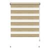 Rolete textile Leroy Merlin – Cea mai bună selecție online
