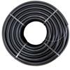 Sarma tras cablu plastic Leroy Merlin – Catalog online