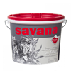 Savana cu teflon Leroy Merlin – Online Catalog