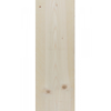 Scandura lemn Leroy Merlin – Cumpărați online