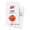 Seminte legume Leroy Merlin – Cea mai bună selecție online