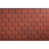 Sindrila bituminoasa Leroy Merlin – Cea mai bună selecție online