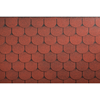 Sindrila bituminoasa Leroy Merlin – Online Catalog