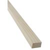 Sipca lemn Leroy Merlin – Cea mai bună selecție online