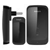 Sonerie wireless Leroy Merlin – Cumpărați online