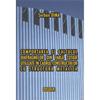 Tabla cutata Leroy Merlin – Cea mai bună selecție online