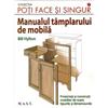 Tamplarie Leroy Merlin – Catalog online