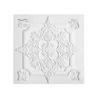 Tavan decorativ Leroy Merlin – Cea mai bună selecție online