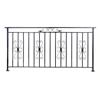Teava rectangulara Leroy Merlin – Online Catalog
