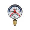 Termomanometru Leroy Merlin – Cea mai bună selecție online