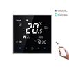 Termostat centrala wifi Leroy Merlin – Online Catalog