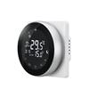 Termostat wireless Leroy Merlin – Cea mai bună selecție online