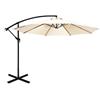 Umbrela de soare Leroy Merlin – Cumparaturi online