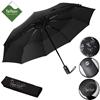 Umbrela Leroy Merlin – Online Catalog