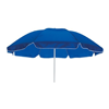 Umbrela plaja Leroy Merlin – Cumparaturi online