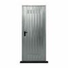 Usa metalica exterior Leroy Merlin – Cea mai bună selecție online