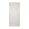 Usi albe interior Leroy Merlin – Cea mai bună selecție online