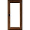Usi de interior Leroy Merlin – Online Catalog