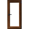 Usi interior lemn Leroy Merlin – Cumpărați online