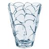 Vaza Leroy Merlin – Cumpărați online