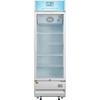 Vitrina frigorifica Leroy Merlin – Catalog online