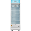 Vitrina frigorifica Leroy Merlin – Cumpărați online