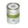 Vopsea decorativa interior Leroy Merlin – Online Catalog