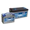 Acumulator solar Lidl – Online Catalog