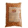 Alune paprika Lidl – Online Catalog