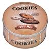 Top american cookies lidl recenzii 2020