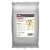 Amidon alimentar Lidl – Cea mai bună selecție online