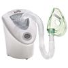 Aparat aerosoli sanitas Lidl – Cumparaturi online