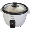 Aparat de gatit orez Lidl – Cumpărați online