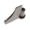 Aparat paine silvercrest Lidl – Catalog online