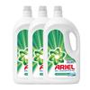 Ariel lichid Lidl – Cea mai bună selecție online