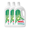 Ariel lichid Lidl – Cumpărați online