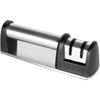 Ascutitor cutite Lidl – Online Catalog