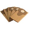 Aspirator parkside Lidl – Catalog online