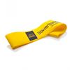 Banda elastica Lidl – Online Catalog