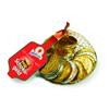 Banuti de ciocolata Lidl – În cazul în care doriți sa cumparati online