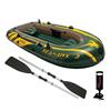 Barca pneumatica Lidl – Catalog online